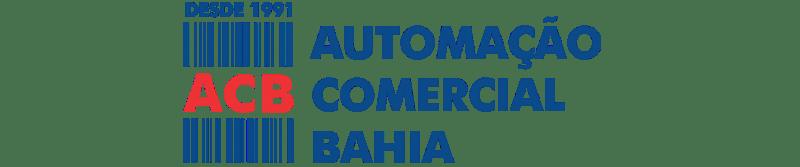 ACB | Automação Comercial Bahia
